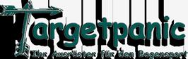 Bogensport-Artikel online bestellen | Targetpanic.de
